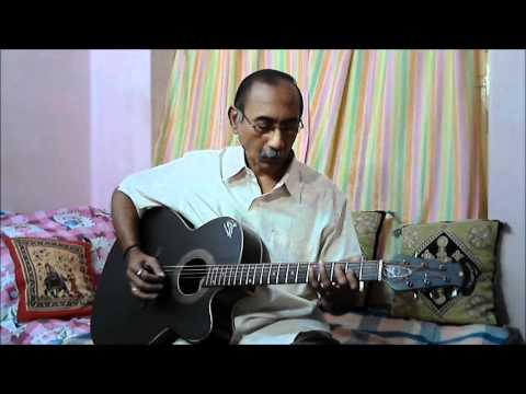 Na Mango Sona Chandi - Bobby