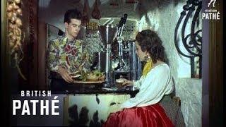 Coffee House (1955)