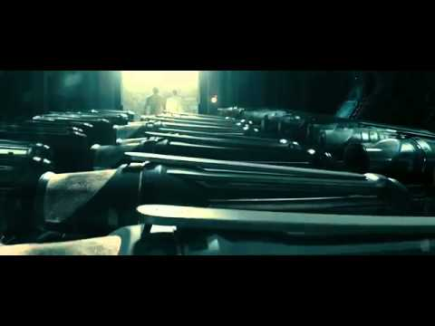 Star Trek Into Darkness NEW Trailer 2013 JJ Abrams Movie HDwww savevid com