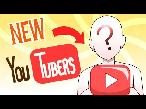 By the way, Can You Become a YouTuber?