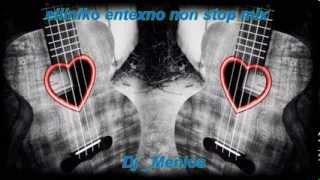 elliniko entexno non stop mix 2013 by dj_menios
