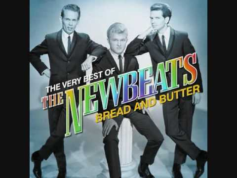 Run Baby Run-The Newbeats-1965 Video