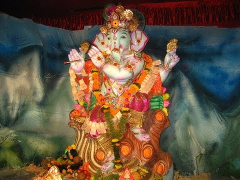 Ganesh Mantra - Obstacle Breaker