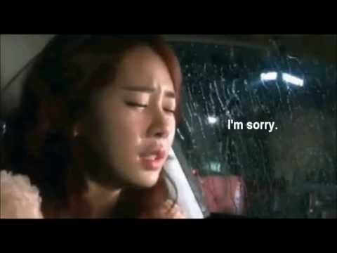 Redemption Fanfic Trailer Ft. YooInNa|JiHyunWoo|