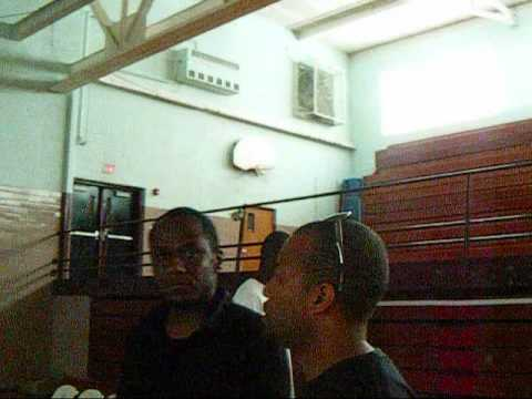 Ball N 4 Books Streetball 2009 Tour. 9:32. Ball N 4 Books video clips from ...