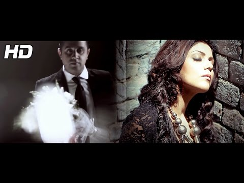 Mahiya Ve | Khiza Feat: Hadiqa Kiani | Official Video video