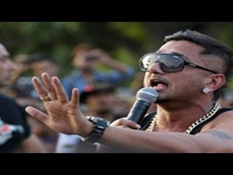 Yo Yo Honey Singh EXPOSED | UNCENSORED Interview