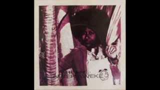 Aster Aweke & Wubshet Fiseha - Tizita ትዝታ (Amharic)