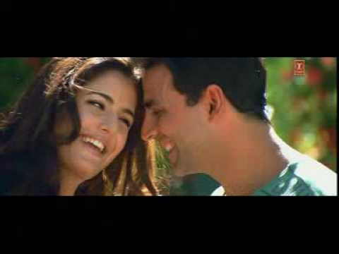 Bhula Denge Tumko Sanam Dheere Dheere video