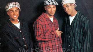 Watch 3T You Are The Ones video