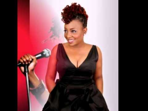 Ledisi - Raise Up video