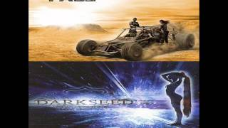 Watch Darkseed It Shall End video