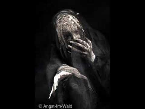 Sopor Aeternus & The Ensemble Of Shadows - La Mort d