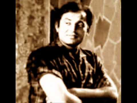 Muhammad Ali - Film Actor (Part 2 Of 2).wmv