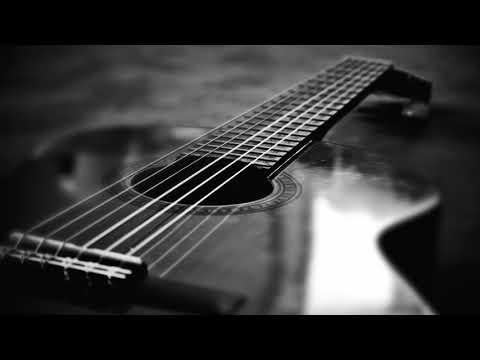 Uj cigany zene 2020 ( Nyolc meg ot az tizenharom)
