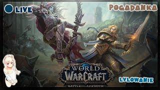 Gearowanie DH - World Of Warcraft
