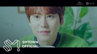 download lagu Kyuhyun ʷ�현_블라블라 Blah Blah_ gratis