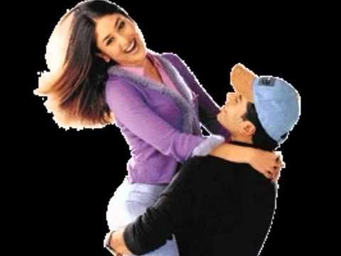 Guncha Hai Gul Hai Full Song (HD) With Lyrics - Mujhe Kuch Kehna...