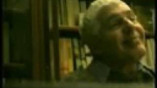 intervista a Guido Crepax