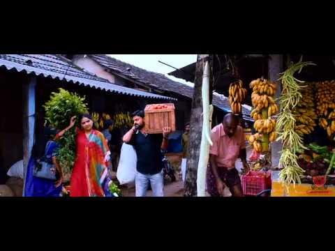 Sajalamai....101 Wedding Malayalam Movie Song.......yasin Nisar video