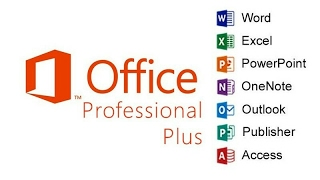How to Download Microsoft office Professional Plus 2010