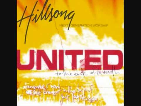 Hillsong United - All