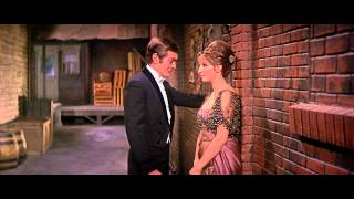 Funny Girl - Trailer