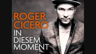 Was Weißt Du Schon Von Mir - Roger Cicero + Lyrics