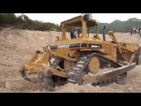 SAG Informa: Productores de Soledad El Paraiso dispuestos a producir con cosechas de agua