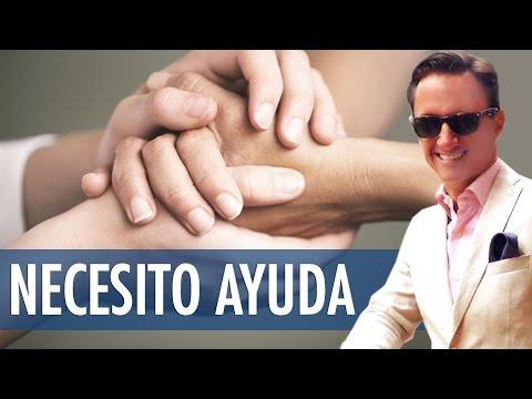 Tu no estás solo / Necesito ayuda / Juan Diego Gómez