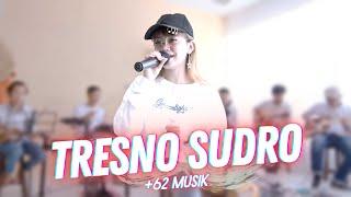 Download lagu Esa Risty - Tresno Sudro (  ANEKA SAFARI)
