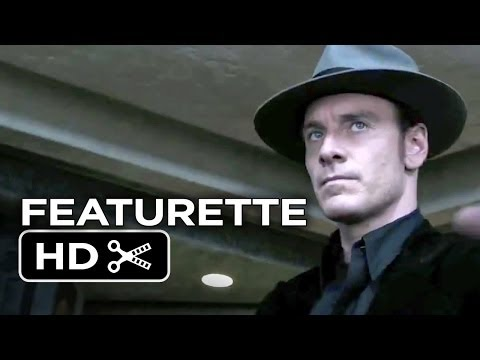 X-men: Days Of Future Past Featurette - Magneto's Helmet (2014) - Superhero Movie Sequel Hd video