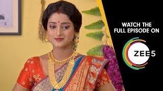 Joyee - Indian Bangla Story - Epi 202 - April 28, 2018 - Zee Bangla TV Serial - Best Scene