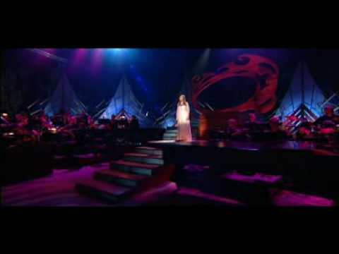 Hayley Westenra - In Trutina