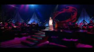 Watch Hayley Westenra In Trutina video
