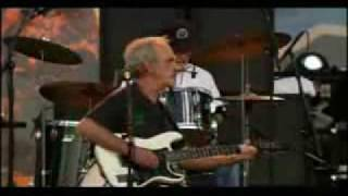 Eric Clapton & JJ Cale-Call Me The Breeze.flv