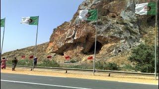 لماذا تتكرر الخلافات بين المغرب والجزائر؟