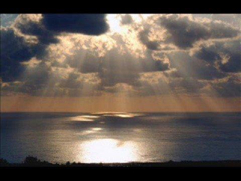 Bucci Antonella - Il Mare Delle Nuvole