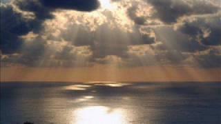 Watch Antonella Bucci Il Mare Delle Nuvole video