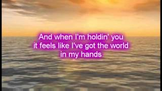 Download Lagu Who I Am With You Lyrics -   Chris Young Gratis STAFABAND