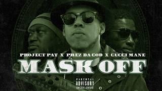 download lagu Future - Mask Off Freestyle Ft. Gucci Mane gratis