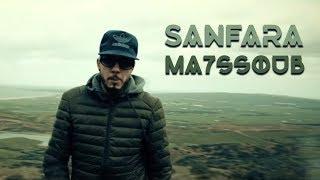 Download Sanfara - Ma7ssoub   محسوب 3Gp Mp4
