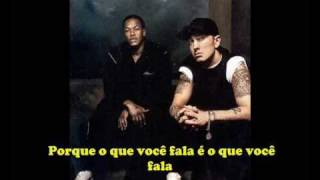 Vídeo 313 de Eminem