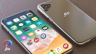 DSLR CAMERA 5G, 8 GB RAM AND HI-TECH FEATURES LOW PRICE SMARTPHONES 2018-19 ▶2