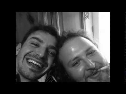 Segui la musica (Aniello Maiese & Tommaso Sollazzo)..con un finale banale, scontato ea sorpresa:)!!