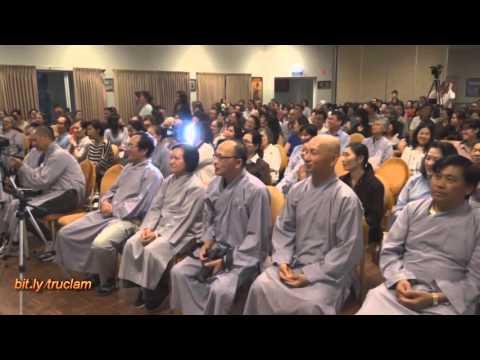 Đặc Điểm Của Đạo Phật