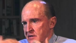 [Antonio Velardo and Jack Welch on Extremes] Video