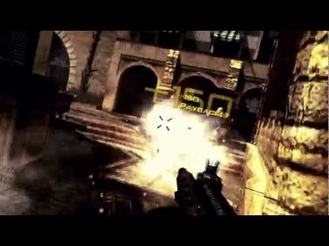 3pic Rick - Modern Warfare Montage video