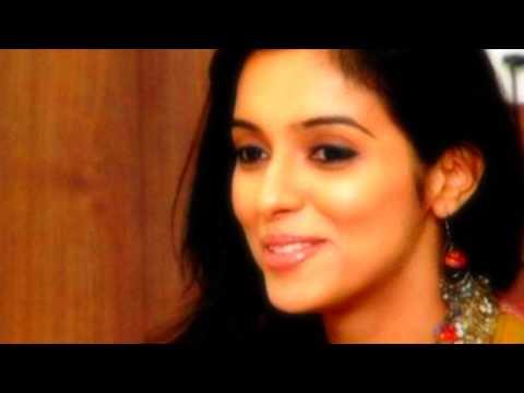 Asin - Actress Asin, Asin Tamil Actress, Asin Online, Asin Photo Gallery, Asin Wallpapers