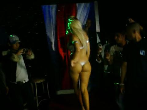 Show de Karen Minda
